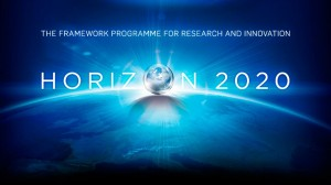 O horizonte 2020 é o novo programa marco de financiación da I+D europea